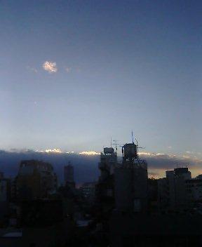 200501010719.jpg