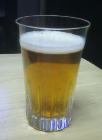 first_beer.jpg